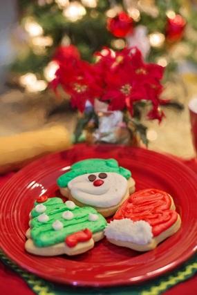christmas-cookies-1042541.jpg